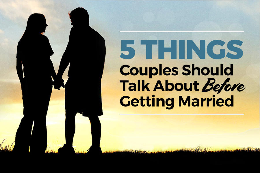 Couples should do what 25 Relationship